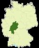 Karte-DFB-Regionalverbände-HE.png