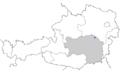 Karte Österreich Neuberg an der Mürz (Alpl).png