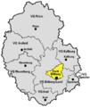 Karte Bitburg im Eifelkreis Bitburg-Pruem.png