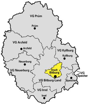 Hotels In Simmern Hunsruck Deutschland