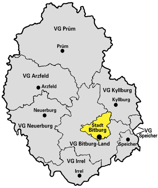 freundin Bitburg(Rhineland-Palatinate)