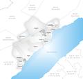 Karte Gemeinde Bôle.png