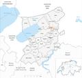 Karte Gemeinde Büchslen 2007.png