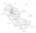 Karte Gemeinde Bütschwil.png