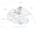 Karte Gemeinde Erlen.png