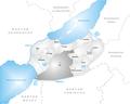 Karte Gemeinde Ins.png