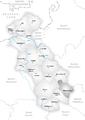 Karte Gemeinde Nürensdorf.png