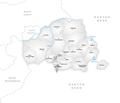 Karte Gemeinde Obergerlafingen.png