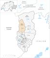Karte Gemeinde Rossa 2007.png