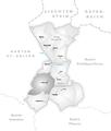 Karte Gemeinde Untervaz.png
