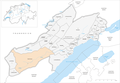Karte Gemeinde Val-de-Travers 2018.png
