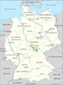 Karte Naturpark Thüringer Wald.png