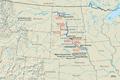 Karte Pick–Sloan Missouri Basin Program.png