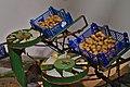 Kartoffel Ernte Maschine (40043579063).jpg