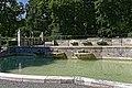 Kaskadenbrunnen am Ostfriedhof (München) 11.jpg