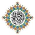 Kasnazani Order(Tareeqah).png