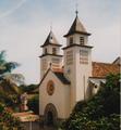 Kathedrale von Bissau dyk.png