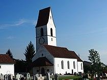 Katholische Kirche St. Maria Bertiswil Rothenburg P8220053.JPG