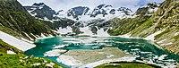 Katoora Lake, Jahaz Banda, Upper Dir.jpg