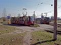 Katowice tram 3.jpg