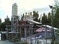 Kauppamyllyntie - panoramio (3).jpg