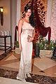 Kavita Kaushik bappa lahiri wedding.jpg