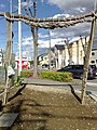 Kawa, Ageo, Saitama Prefecture 362-0048, Japan - panoramio - hello-go.jpg