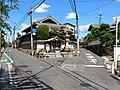 Kawachinagano Kusunokicho 02.jpg