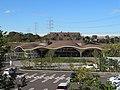 Kawaguchi City Megurinomori 1.jpg