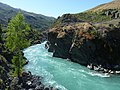 Kawarau River, New Zealand (2).JPG