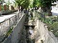 Kaydalovka river.jpg