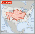 Kazakhstan – U.S. area comparison.jpg
