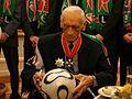 Kazimierz Górski 2006.JPG