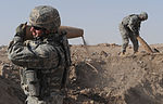 Keeping Joint Base Balad Safe DVIDS163224.jpg