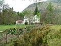 Keil House - geograph.org.uk - 410208.jpg