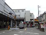 Keisei-Takasago-Sta-N.JPG