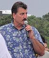 Keith Hernandez 2011-2 CROP.jpg