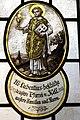 Kell(Brohltal) St.Lubentius Fenster411.jpg