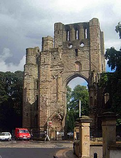 Kelso Abbey1.jpg