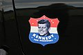 Kennedy Sticker (40100685392).jpg
