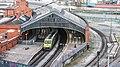 Kent Railway Station (Cork City) - panoramio.jpg