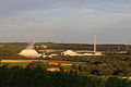 Kernkraftwerk Neckarwestheim31072015.JPG