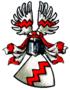 Kerpen-Wappen Hdb.png