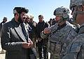Key Leader engagement with Paktika Gov. Moheebullah Samim. DVIDS364074.jpg