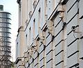 Keystones of Regierungsgebäude, Vienna 01.jpg