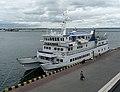 Khadzhibey ship 2010 G1.jpg