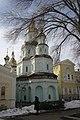 Kharkiv Pokrovsky sobor SAM 9058 63-101-1002.JPG