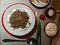 Khashil, famous Artsakhian dish.jpg