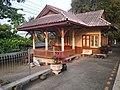 Khlong Maha Sawat Railway Halt.jpg