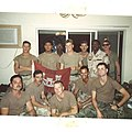 Khobar towers. 92nd en bn 1991.jpg